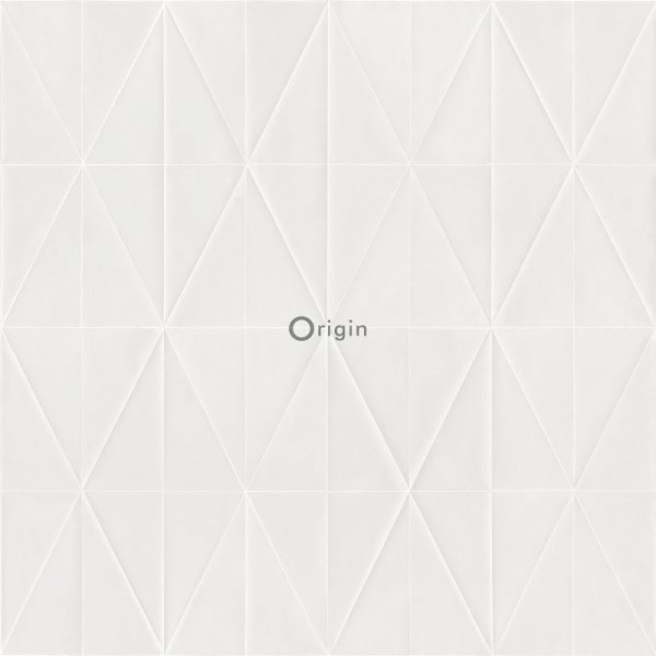 Origin Urban Funky behang 347212