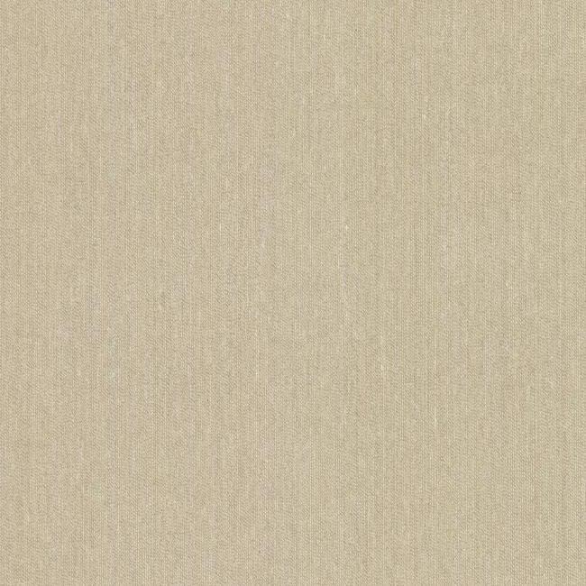 York Wallcoverings Grasscloth Volume II behang VG4431 Vertical Silk