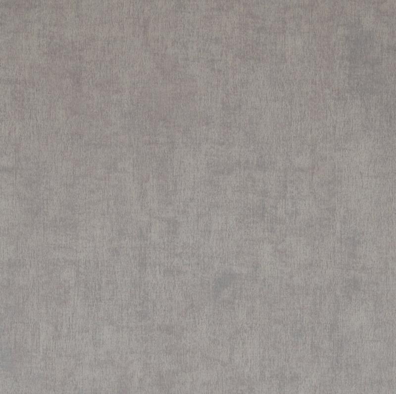 BN Color Stories behang Concrete 18455