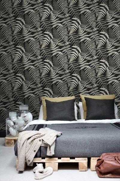 Esta Home Jungle Fever behang Varens 139001