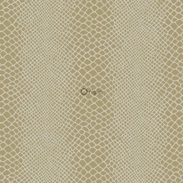 Origin Raw Elegance behang 347341