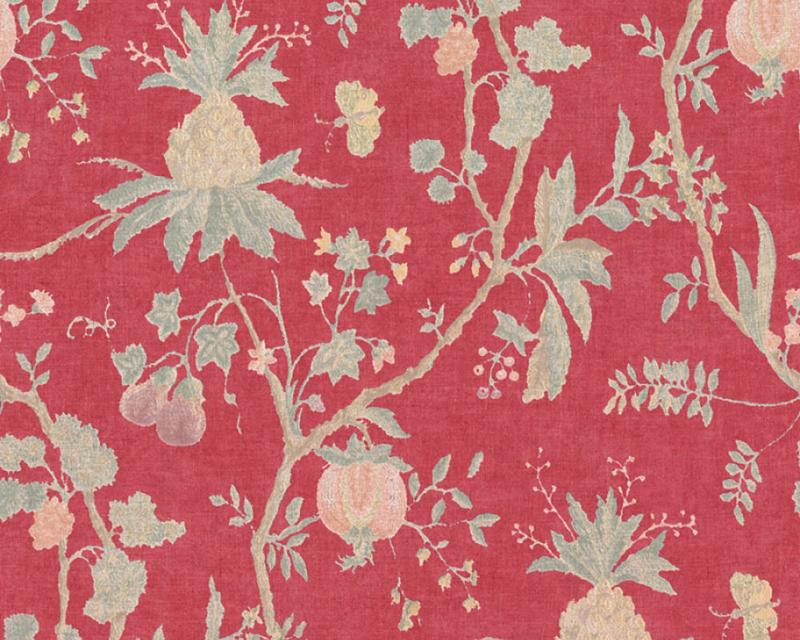 AS Creation Paradise Garden behang 36719-6