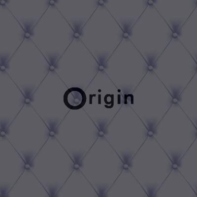 Origin Park Avenue behang 326341