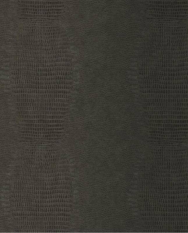 Eijffinger Skin behang 300572
