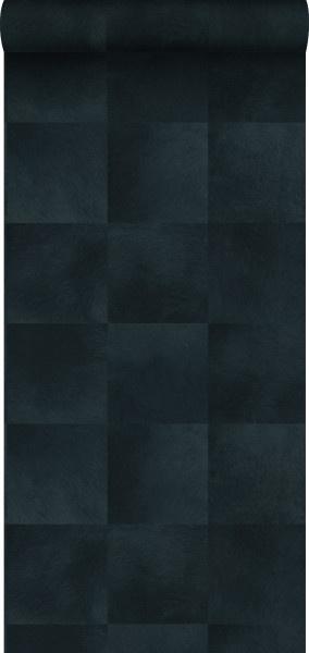 Origin Luxury Skins behang Dierenhuid 347800