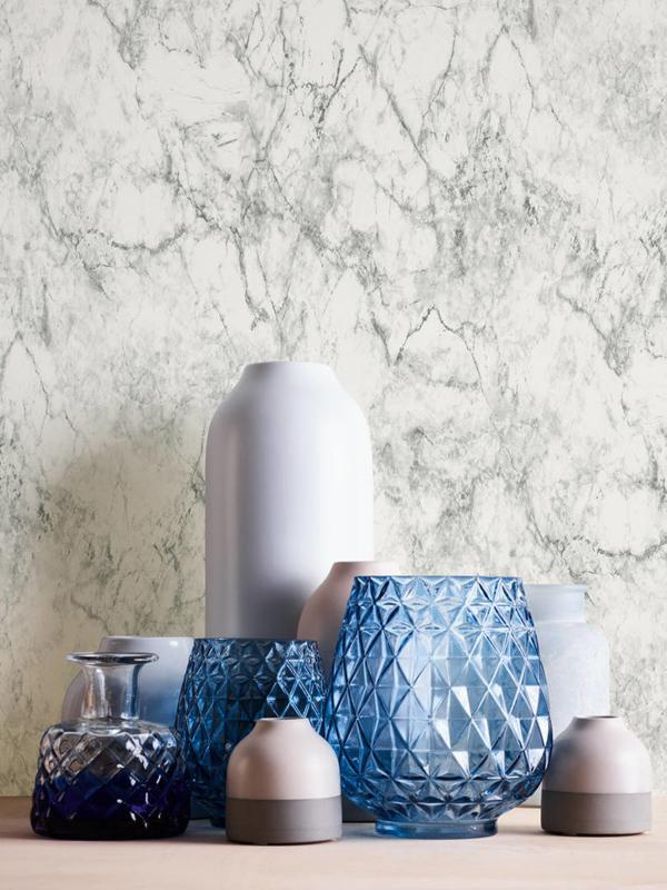AS Creation Materials behang Marmer 36157-2