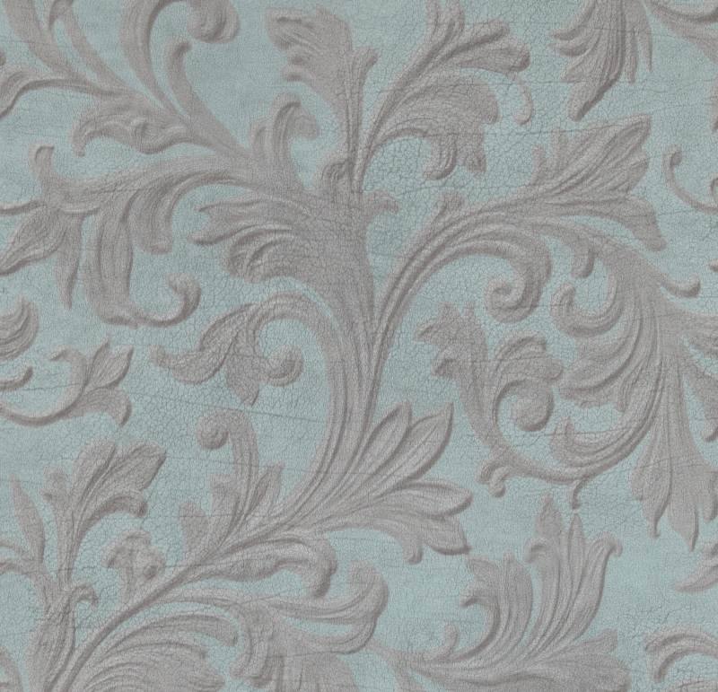 BN Curious behang 17946