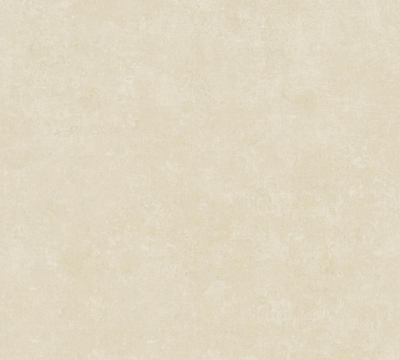 AS Creation History of Art behang 37656-5