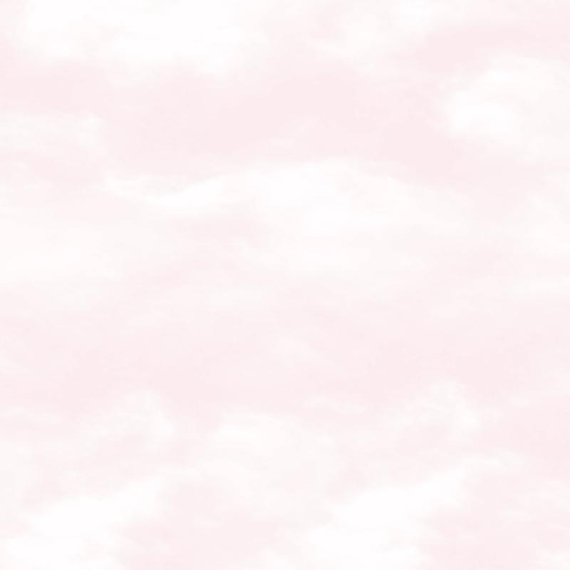 Noordwand Just 4 Kids 2 behang Wolken G56534