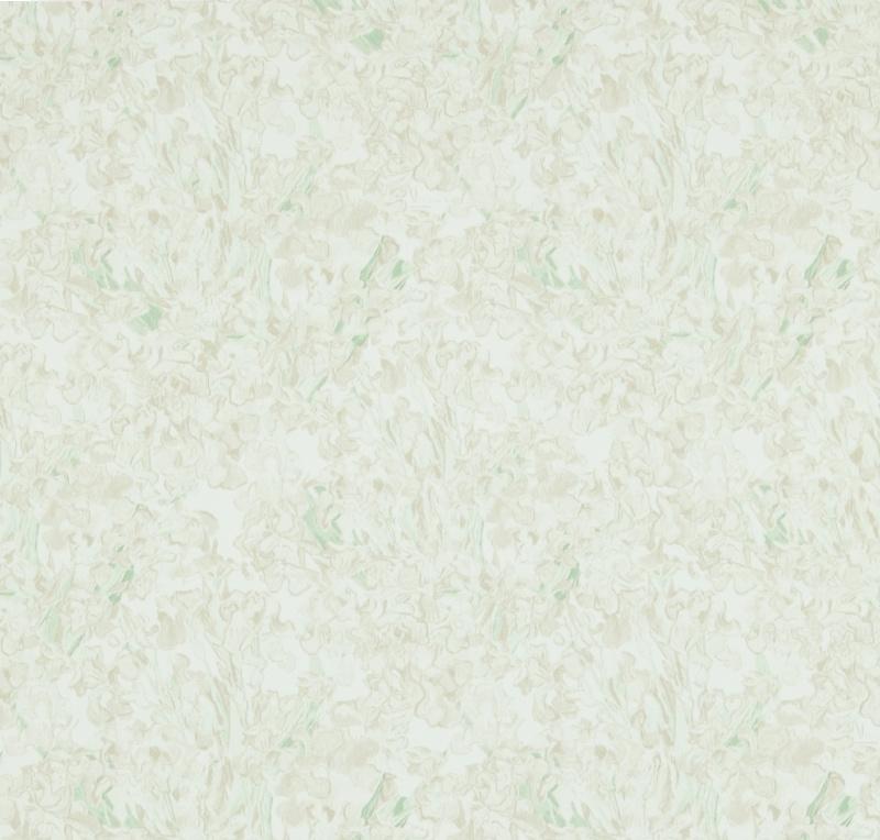 BN Van Gogh behang 17153