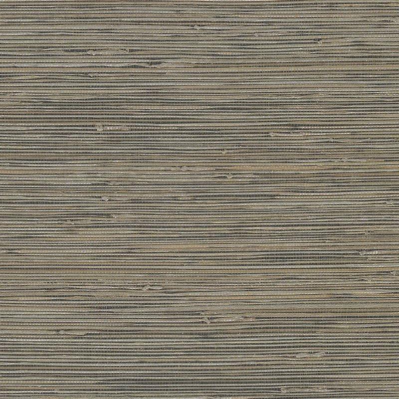 Eijffinger Natural Wallcoverings II Grasweefsel behang 389535