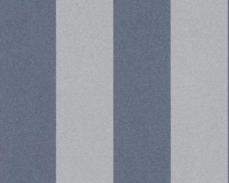AS Creation New Elegance behang 37554-5