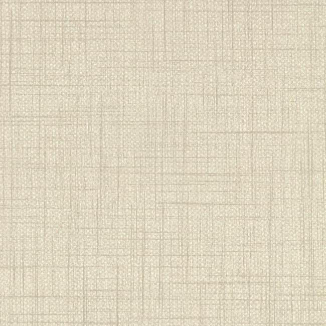 York Wallcoverings Color Library II behang CL1824 Loose Tweed