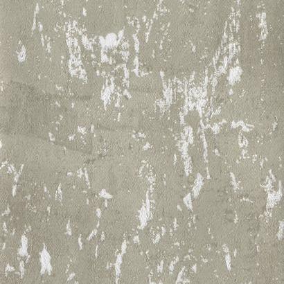 York Wallcoverings Industrial Interiors II behang Workroom RRD7453N