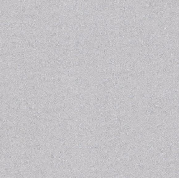 Eijffinger Reunited behang 372574