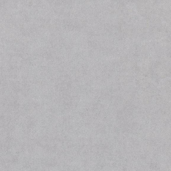 Eijffinger Reunited behang 372532