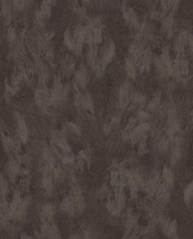 Eijffinger Skin behang 300585