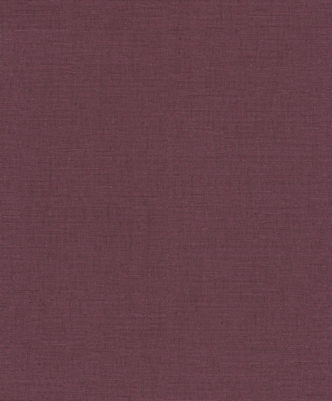 Khrôma Khrômatic behang Denia Burgundy EAR704