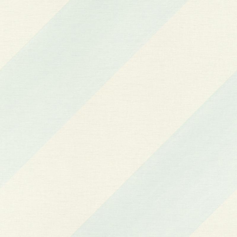 Rasch Bambino XVIII by studio Claas behang Streep 531602