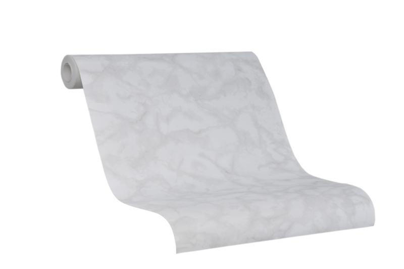 Schöner Wohnen New Modern behang Carrara 31801