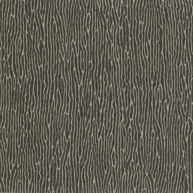 York Wallcoverings Color Library II behang CL1852 Vertical Weave