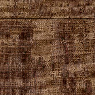 Élitis Eldorado Atelier d'artiste behang VP 880 11