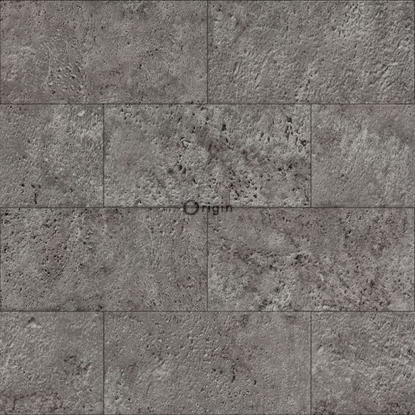 Origin Matières-Stone behang 347582