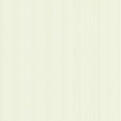 Noordwand Miniatures 2 behang G67856