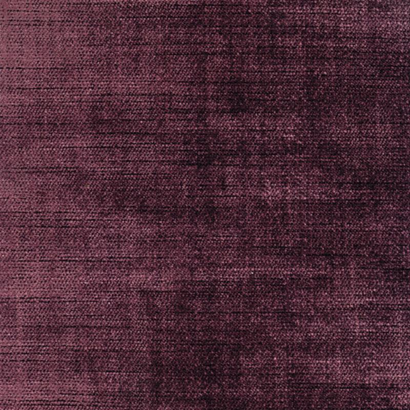 Élitis Alcove behang RM 41052
