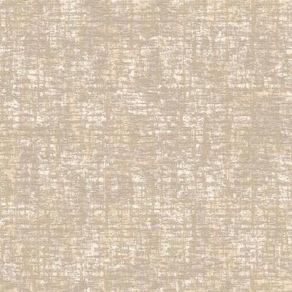 York Wallcoverings Mixed Metals behang Barkcloth BD43904