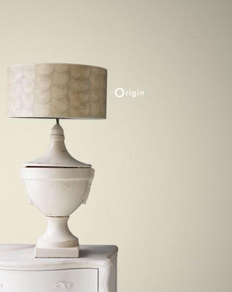 Origin Couture behang 346505