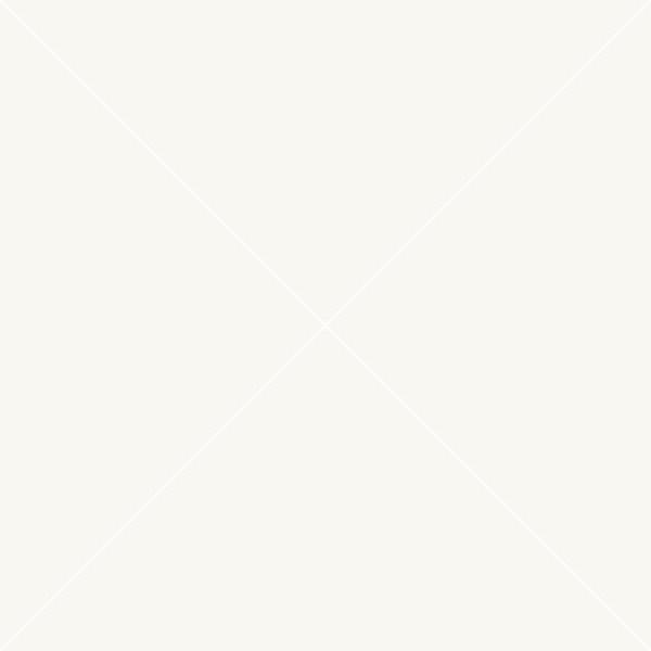 Origin City Chic behang Grafische Lijnen 347746