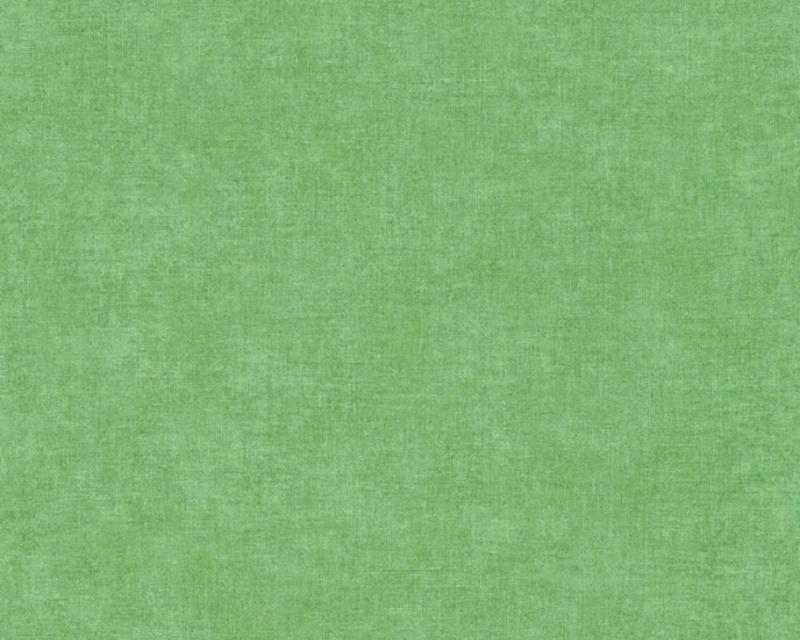 AS Creation Paradise Garden behang 36721-2