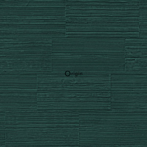 Origin Matières-Stone behang 347578