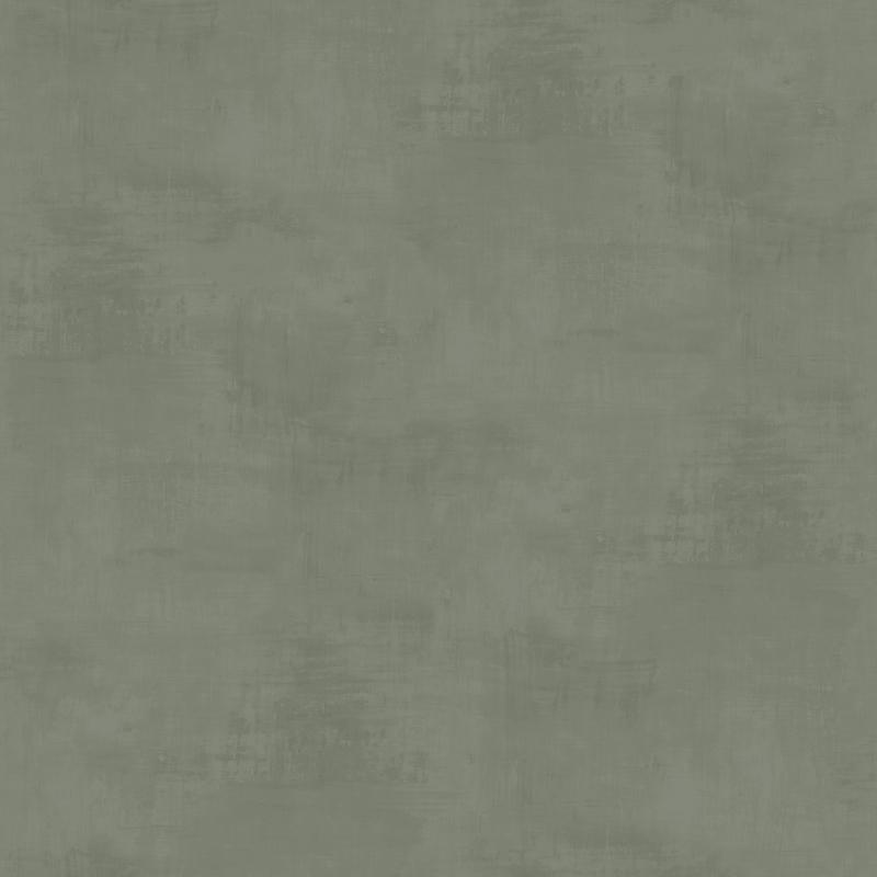 Dutch Solitär behang 61027