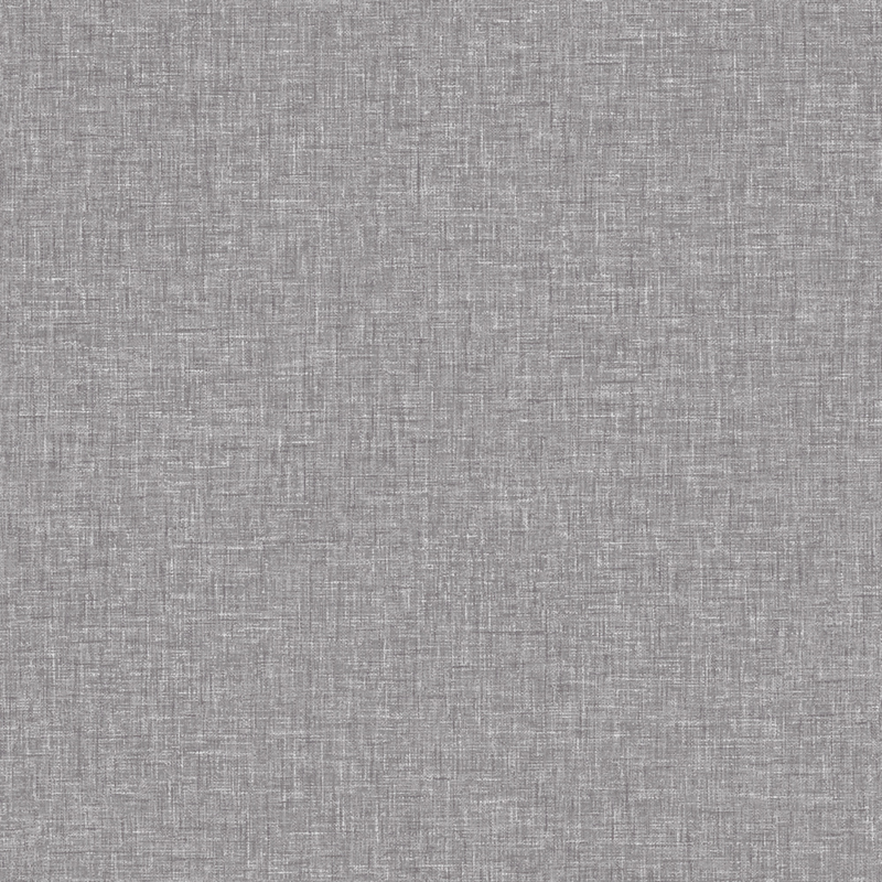 Arthouse Retro House behang Linen Texture 676007