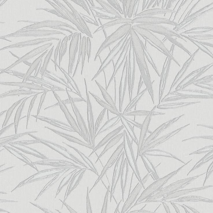 Hookedonwalls Tropical Blend behang 33606