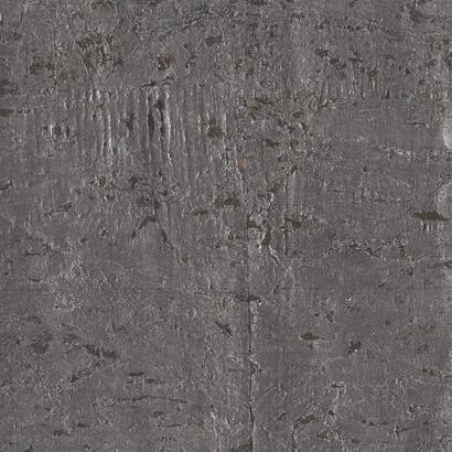 York Wallcoverings Industrial Interiors II behang Cork GR1098
