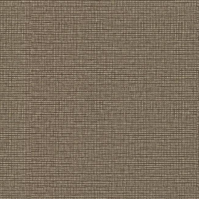 York Wallcoverings Color Library II behang CL1866 Modern Linen
