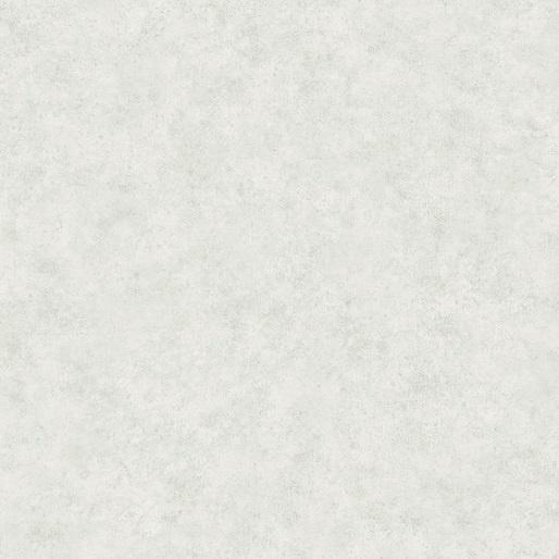 Eijffinger Stature behang 382563