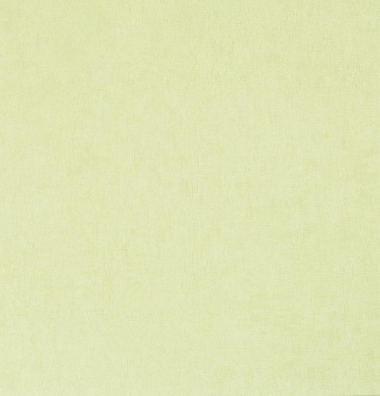 BN Color Stories behang Baobab 48466
