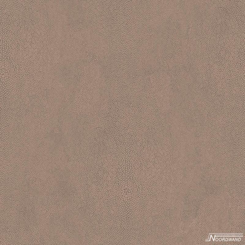 Noordwand Natural FX behang G67467