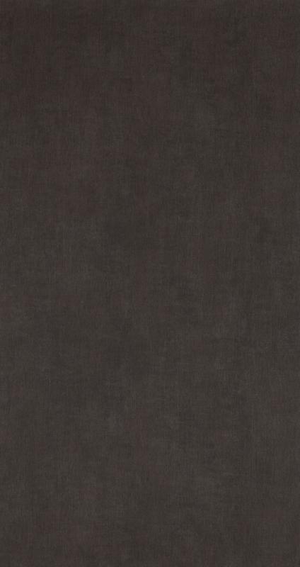 BN Color Stories behang Marigold 46006