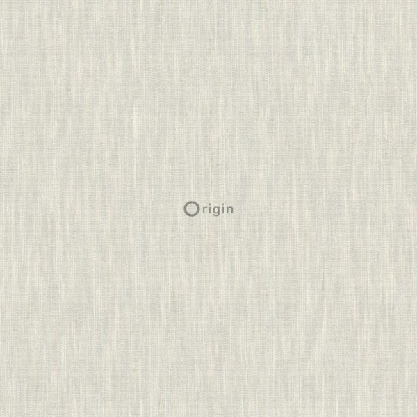 Origin Raw Elegance behang 347363