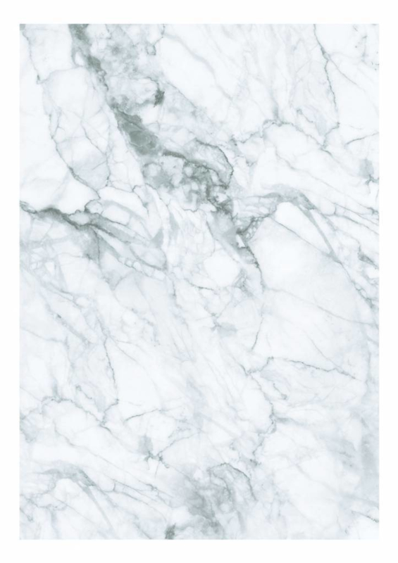 KEK Amsterdam Landscapes & Marble behang Marble WP-557