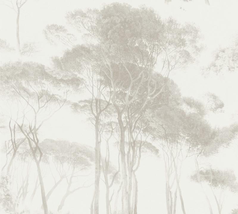 AS Creation History of Art behang 37651-4
