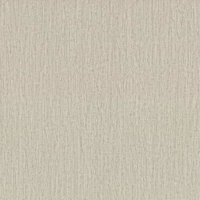 York Wallcoverings Color Library II behang CL1879 Vertical Woven