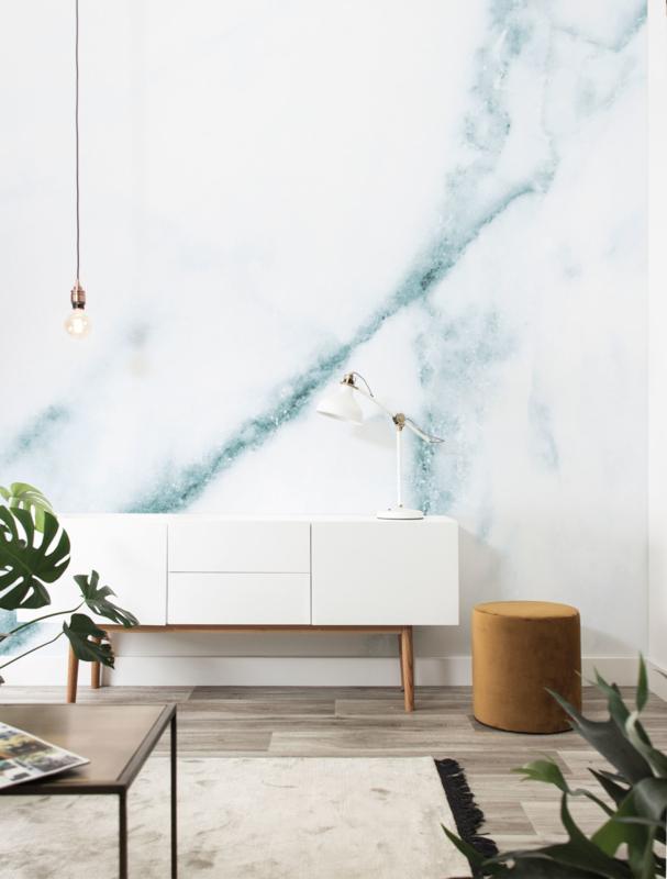 KEK Amsterdam Landscapes & Marble behang Marble WP-553