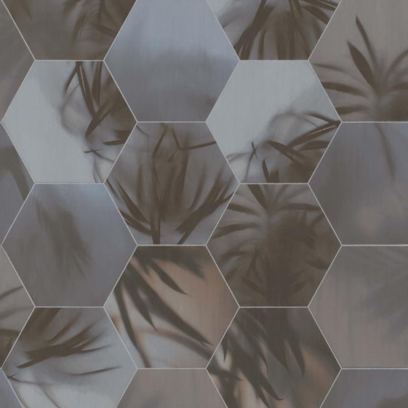 BN Dimensions behang 219574
