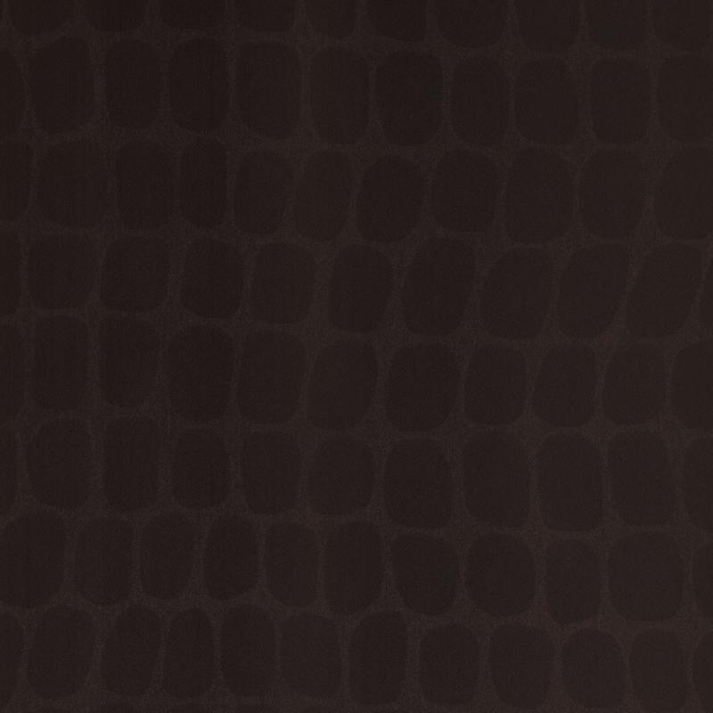 Eijffinger Skin behang 300562